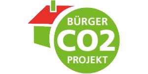 Bürger CO2 Projekt