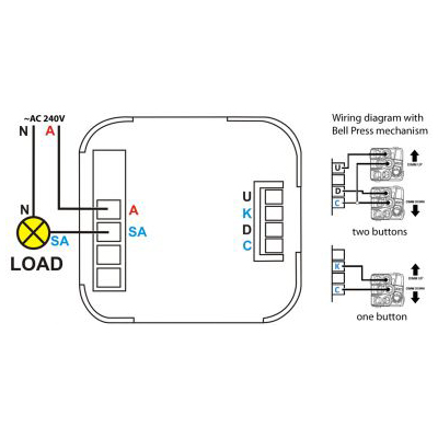 Dpdt Switch Wiring Diagram Reverse Current Forward Reverse