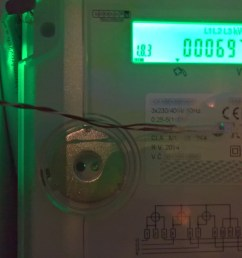 connecting your electricity meter to loxone [ 2000 x 1126 Pixel ]