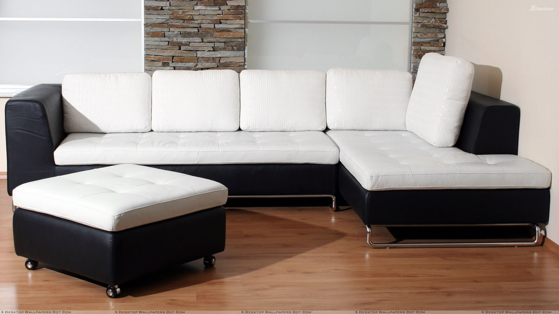 black white sofa set sleeper san antonio texas rent to own scam or legitimate option smart homebuying