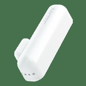 Z Wave Door Window Sensor 7
