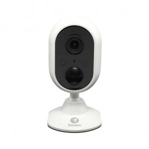 Indoor Wireless Motion Swann Security Camera