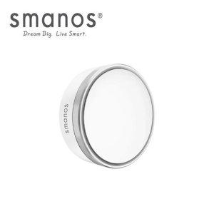 Smanos Pet Friendly Motion Detector