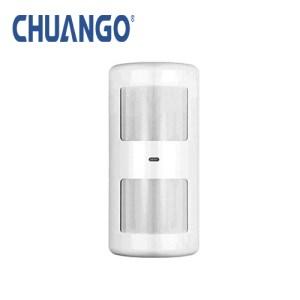 Chuango Wireless Pet Friendly PIR Sensor
