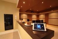 Home Lighting Automation | SmartHomeGearGuide.com