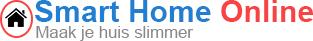 Smart Home Online