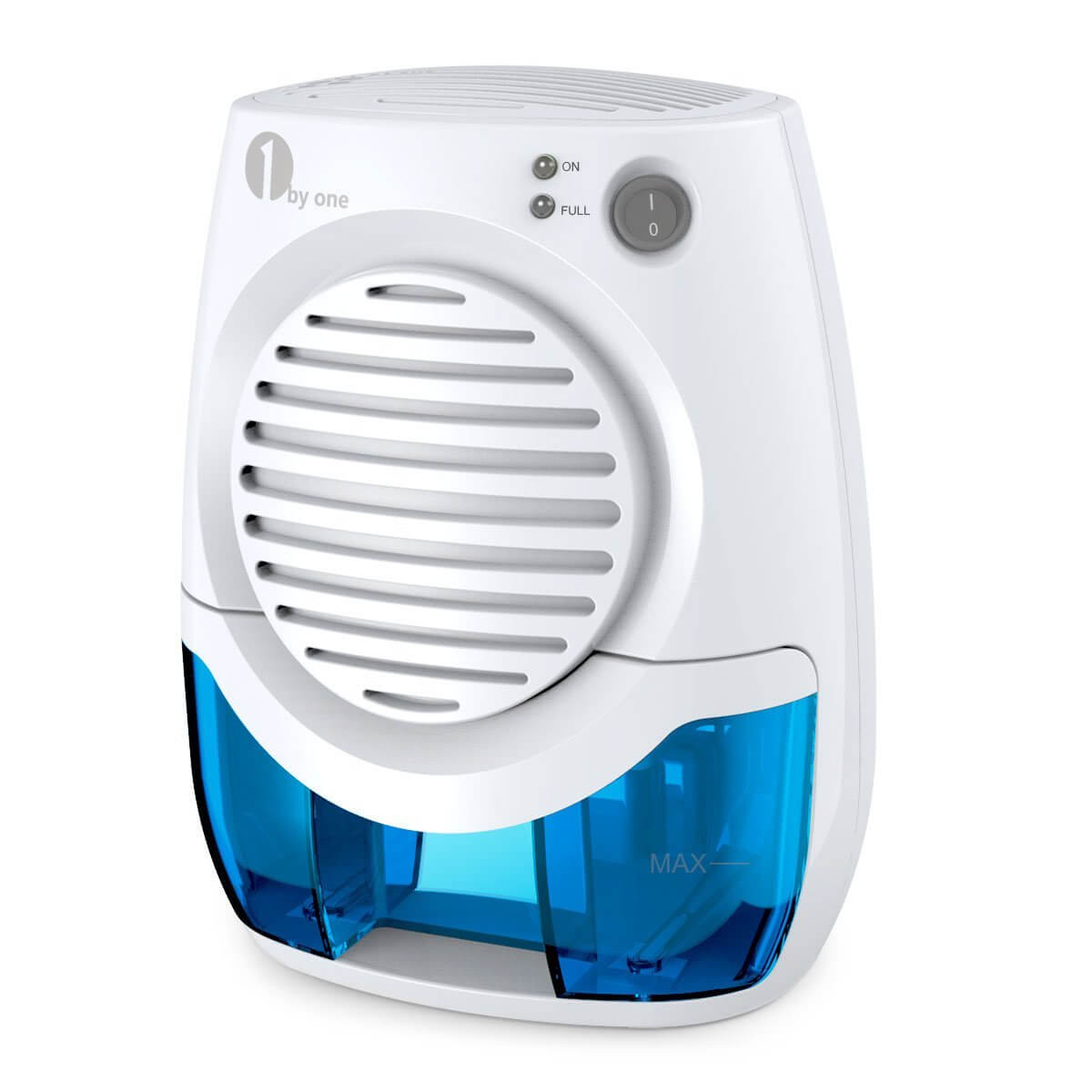 10 Best Dehumidifier for Bathroom Reviews Smart Home Pick