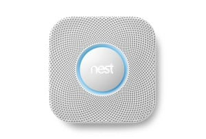 Thinking about the Nest Protect? Read our Nest Smoke Detector Review first.