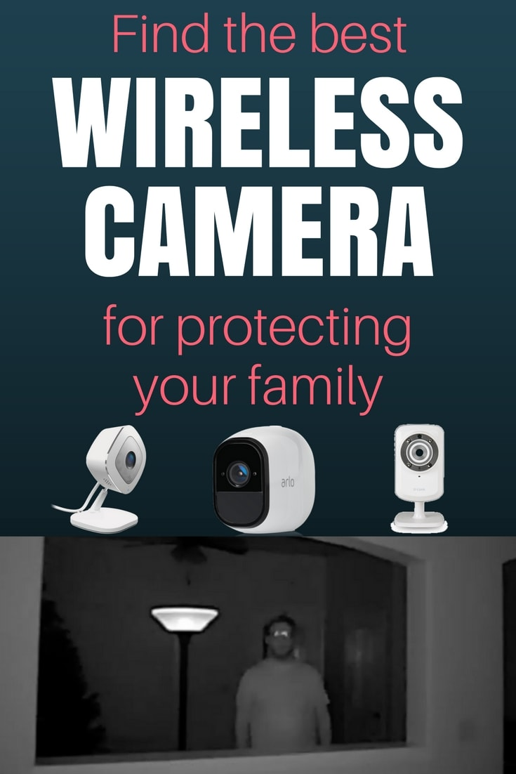 Best Do It Yourself Home Security 2017
