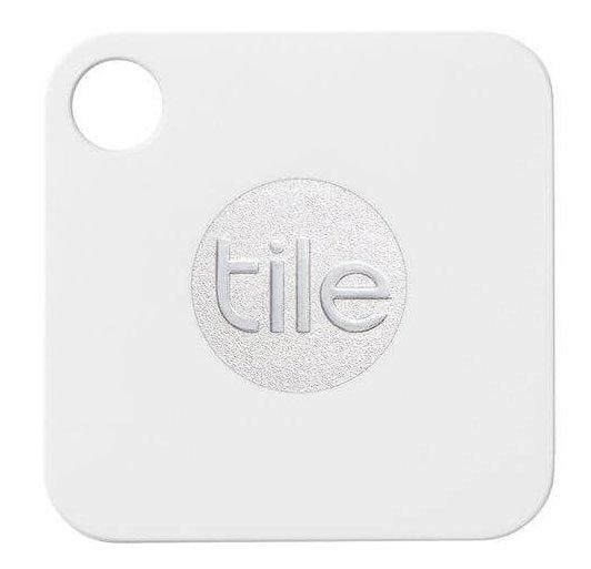 tile vs trackr what s the best tracker