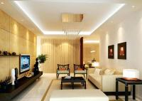 led-lights-for-home-decoration-good-led-lights-for-homes ...