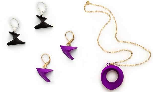 kevin-jewelry