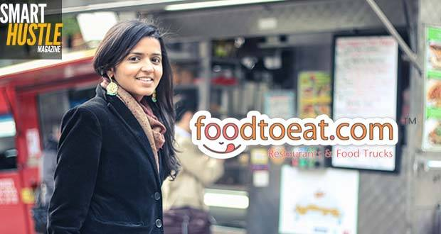 FoodtoEat.com