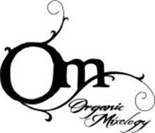 om-organic-mixology-85113552