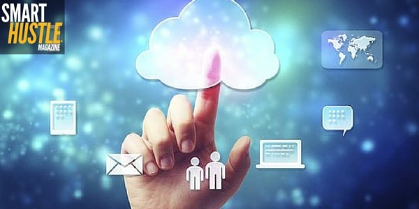 5 Security Tips to Keep Your Business Data Safe in the Cloud
