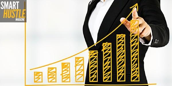 5 Ways Entrepreneurs Can Become More Profitable