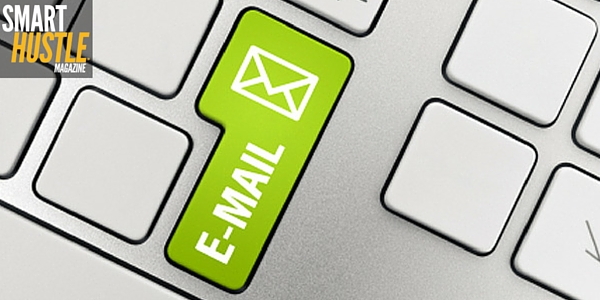Boost Your Clicks: 4 Email Marketing Do's and Don'ts