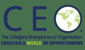 ceo organization
