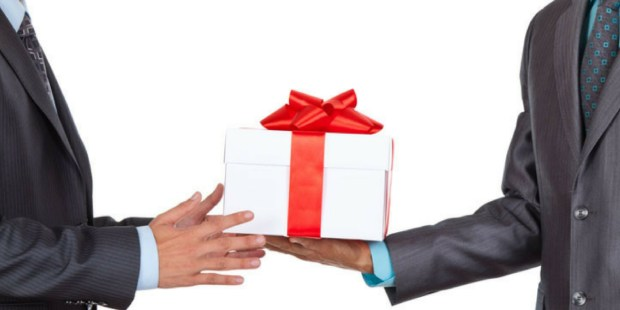 8 Wonderful Gifts for Entrepreneurs This Holiday