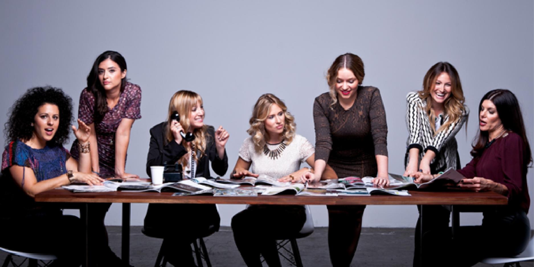 How Addressing 5 Pain Points for Women Entrepreneurs Can Skyrocket Success