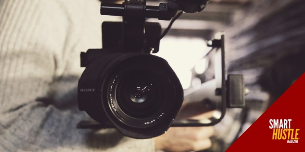 YourSizzleVideo Brings Affordable Video Marketing to Small Business Owners