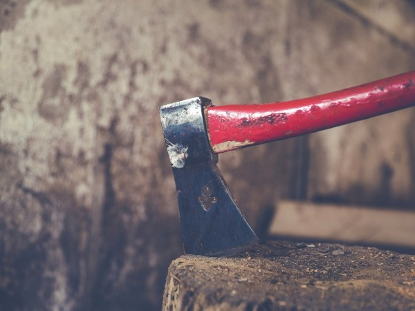 hatchet franchise business tip and lessons