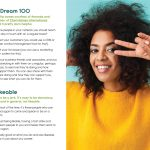 Grow Your Solo – Inside – Page 21