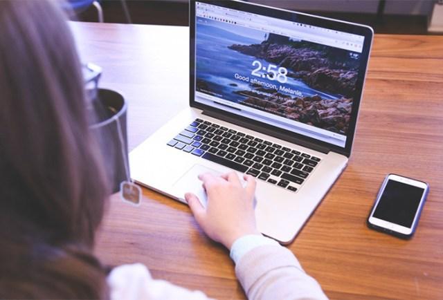 Smartify My Biz - Online Presence