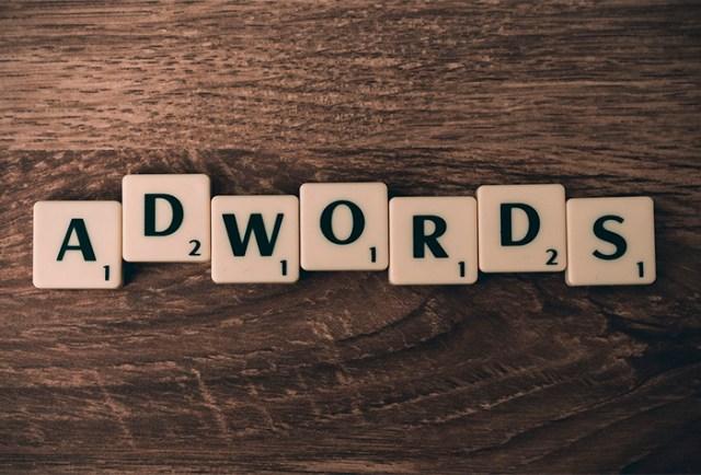 adwords-account
