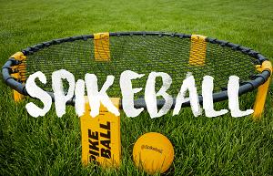 Spikeball, Smart Insiders
