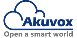 Akuvox Logo+txt