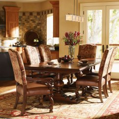 Florida Living Room Furniture Rug Layout Quality Store In Hernando And Citrus Counties Smart Interior Decor