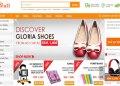 Kilimall Online Shopping