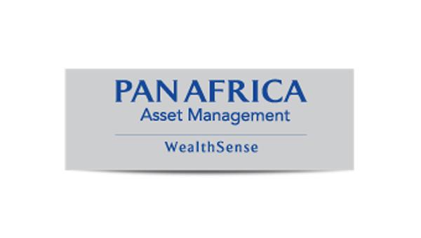 Pan Africa Asset Management