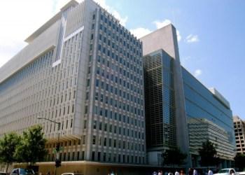 world bank smartinvestor