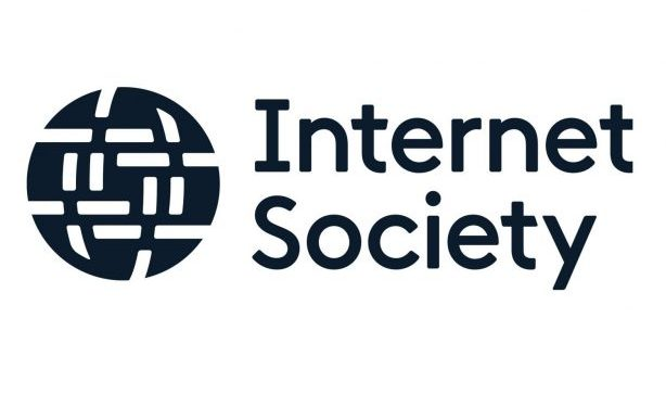 Internet Society Partners with Facebook