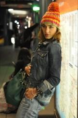 Stephanie Marinello 2
