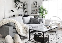 100+ inspirational and interest living room decor ideas 21