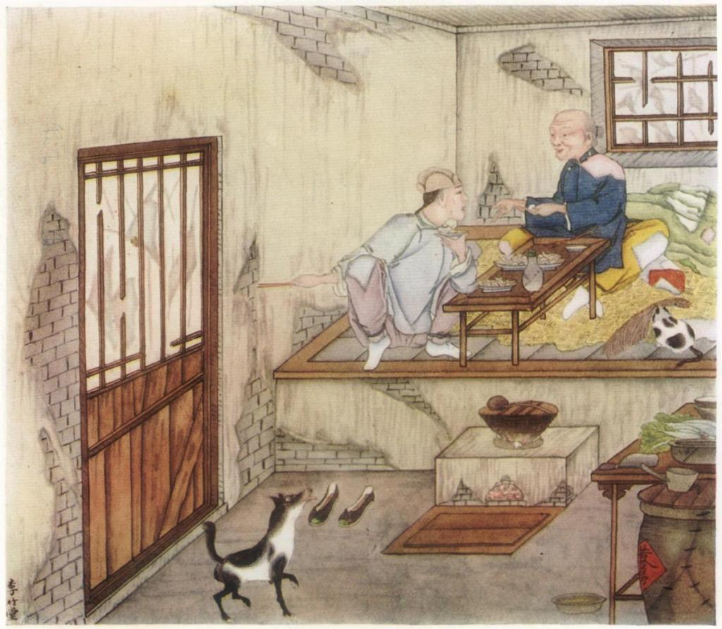 Chinese-Fairy-Tales-01