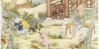 Chinese-Fairy-Tales-02
