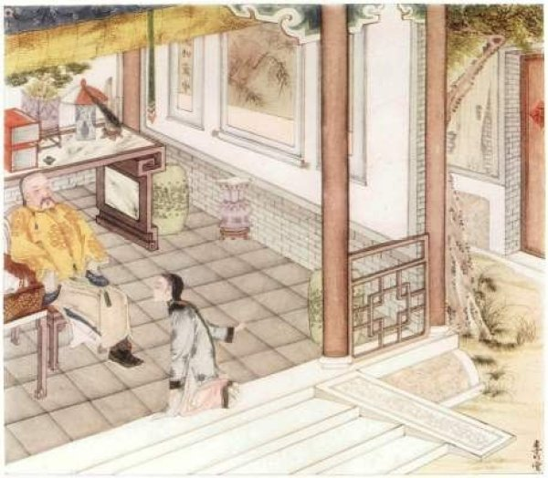 Chinese-Fairy-Tales-03