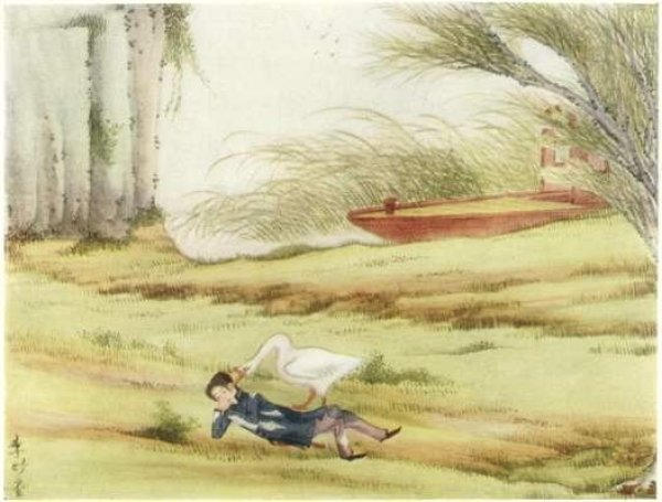 Chinese-Fairy-Tales-05