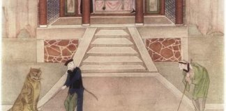 Chinese-Fairy-Tales-06
