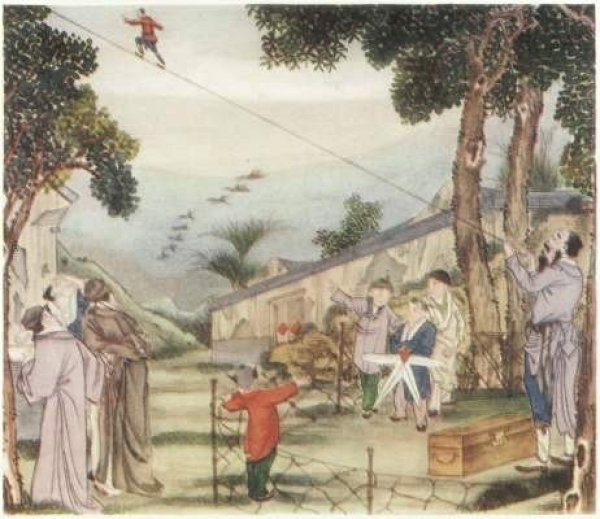 Chinese-Fairy-Tales-07