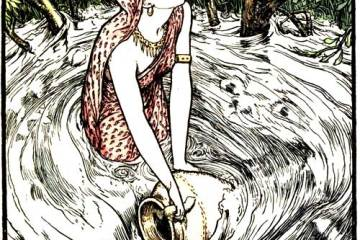 10-INDIAN-Fairy-Tales