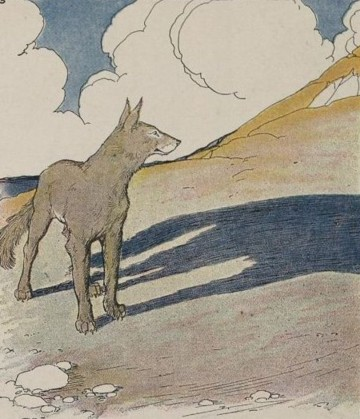 Aesop-Fables-for-Kids-24