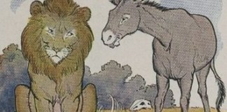 Aesop-Fables-for-Kids-45
