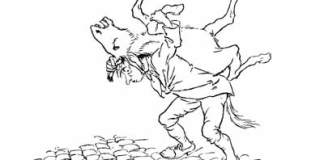 English-Fairy-Tales-09