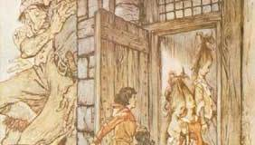 English-Fairy-Tales-10