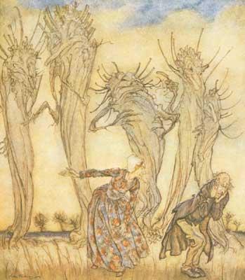 English-Fairy-Tales-27